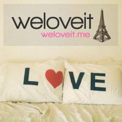 Weloveit