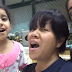 Middle Eastern Children Sings Tagalog Songs With Their Filipina Nanny
