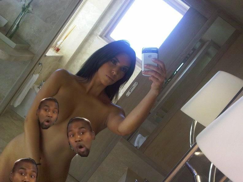 kim kardashian nude selfie, kim kardashian nude, kim kardashian leaked nude photo