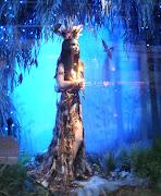 . 2012 Disney Harrods roberto cavalli pocahontas Disney Princess Christmas .