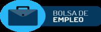 Bolsa De Empleos Honduras
