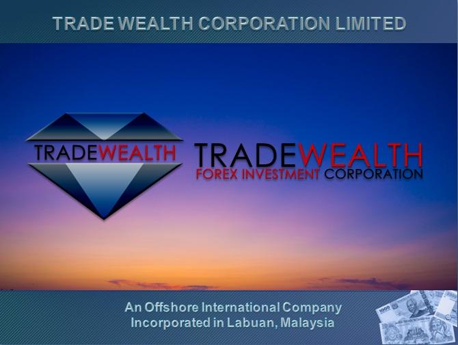 Forex 4 wealth