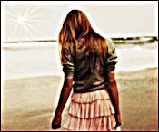 Soledad ♥