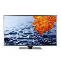 Buy Online Mitashi MiDE039v10 99 cm (39) LED TV (Fine HD) at Rs.18,899