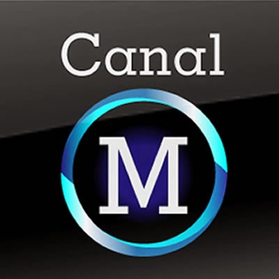 TV CANAL M MEXICO