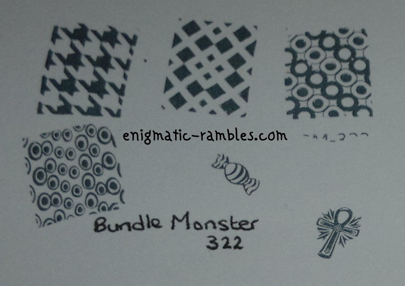 Review-Bundle-Monster-322-BM322
