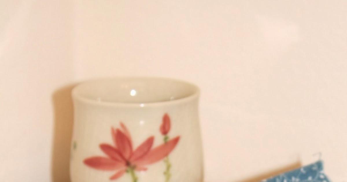 Savory Moments: Matcha tea leaf shortbread cookies
