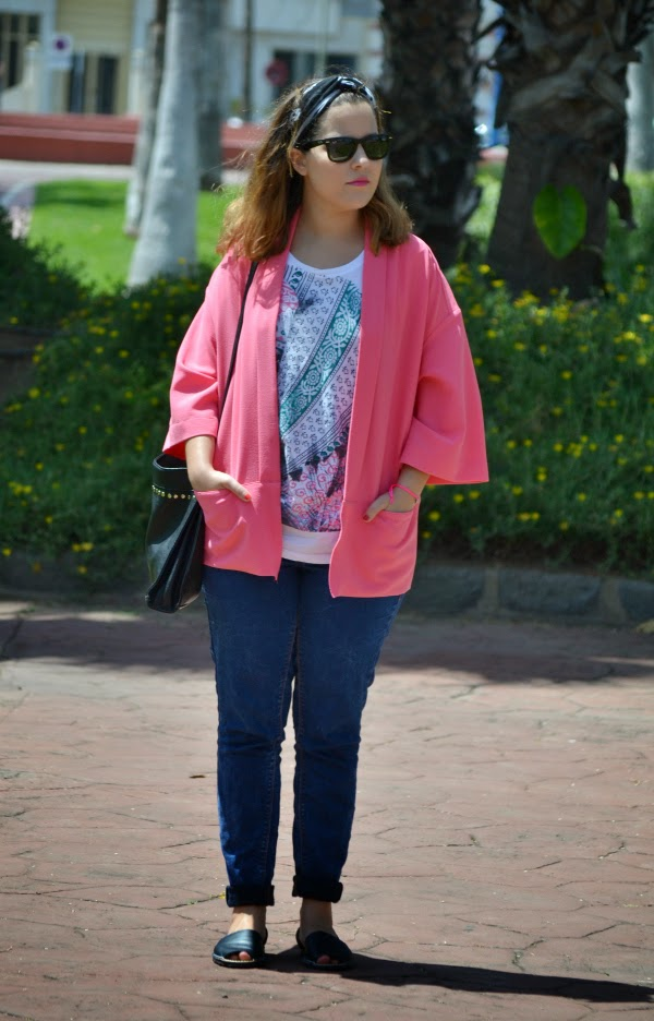 look_outfit_con_kimono_menorquinas_nudelolablog_05
