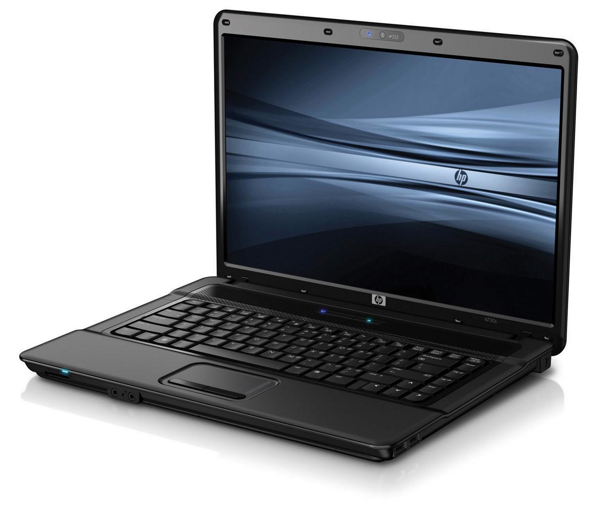 Iphone wallpaper gray - Dell Wallpaer Black Laptop