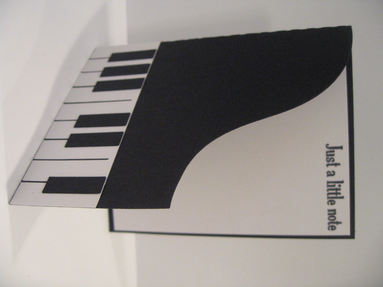 Displaying 20u0026gt; Images For - Baby Grand Piano Silhouette...
