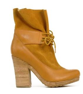 seychelles lisbon boot
