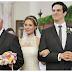 É hoje! Paloma e Bruno se casam e garantem o barraco na festa