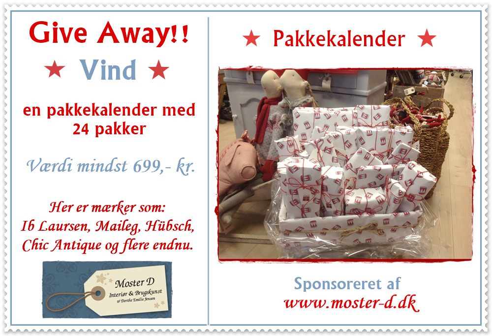 http://havetssus.blogspot.dk/2014/11/ny-give-away.html
