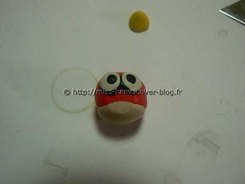http://4.bp.blogspot.com/-JX5ZSs_3Ftg/UClkUlGYWkI/AAAAAAAABQg/pUSCI3wPRNo/s1600/P1030352.jpg