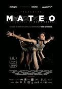 Mateo (2014) ()