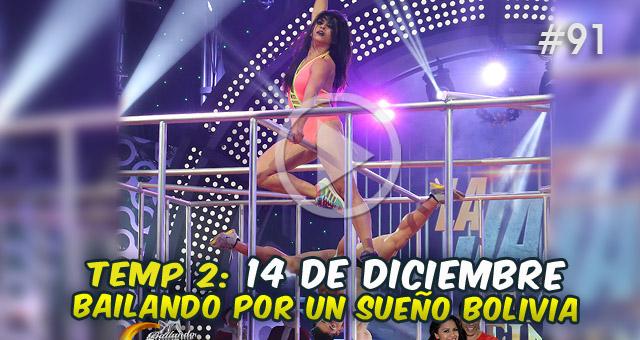 14diciembre-Bailando Bolivia-cochabandido-blog-video.jpg