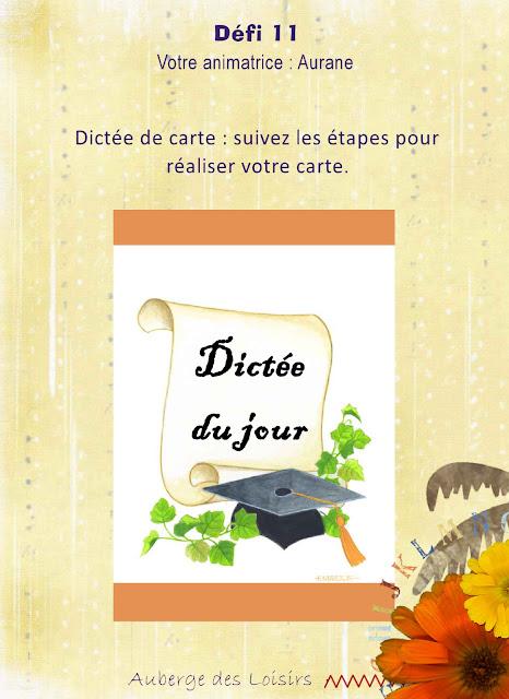 http://www.archive-host.com/count-2692915-Dictee_de_carte_aurane.pdf