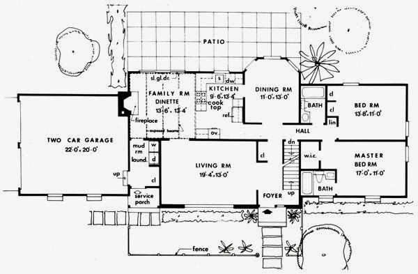 Planos de casas dibujo de planos de casas for Mobiliario para planos