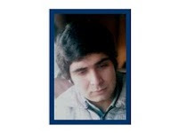 Mi nombre es Omar y nací el 19 de Mayo de 1958 en la Ciudad Autónoma de Buenos Aires.