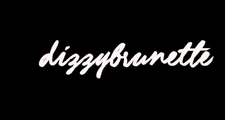 dizzybrunette3