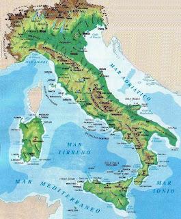 Quanti sono gli abitanti in italia censimento della for Politica italiana wikipedia