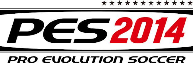 PES 2014, Pro evolution soccer, game, download