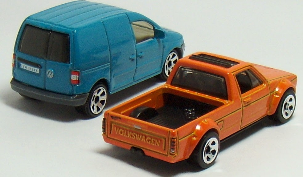 two lane desktop the other caddy 39 s matchbox vw caddy and. Black Bedroom Furniture Sets. Home Design Ideas