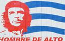 Socialist Cuba
