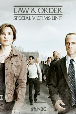 Assistir Law & Order: Special Victims Unit Online (Legendado)