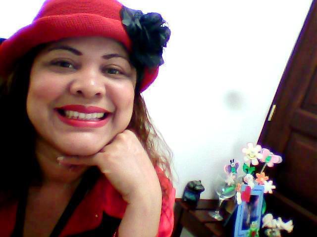 Anny Ramírez Encarnación