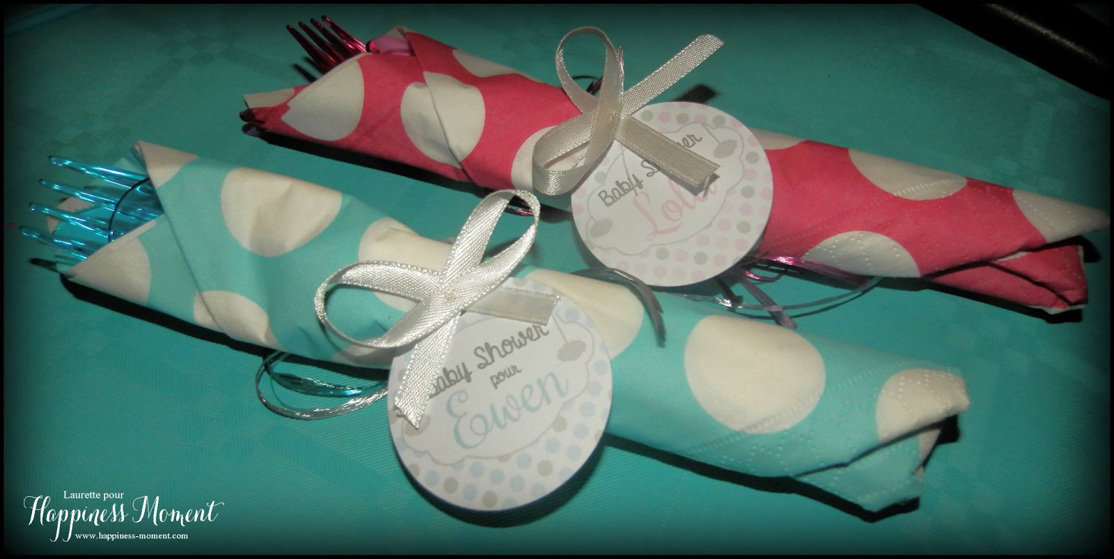 http://www.happiness-moment.fr/2015/03/baby-shower-pour-ewen-et-lola.html