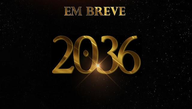 Livro 2036