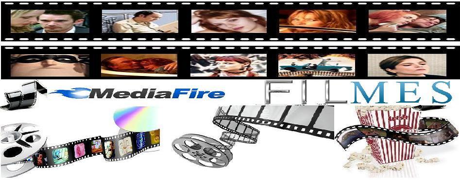 Mediafire Filmes