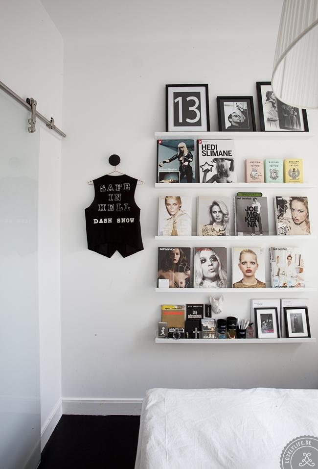 conceptbysarah dekorieren mit bilderleisten. Black Bedroom Furniture Sets. Home Design Ideas