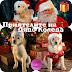 Промени в програмите на българските телевизии по случай Коледните празници
