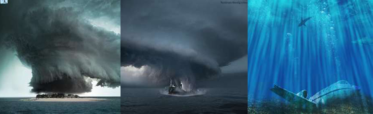 new research about bermuda triangle Now new research in the barents sea off norway provides even more insight into why methane may really be related to the many mysteries in the bermuda the report doesn't explain why planes would go missing in the same area so maybe there's still some mystery to the bermuda triangle after all.
