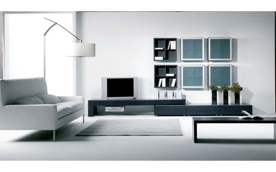 Referente inmobiliario sepa c mo elegir el mejor dise o for El diseno de interiores