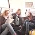 Η Απαγορευμένη Εκπαίδευση (Ντοκιμαντέρ)