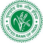 United Bank Clerk Recruitment 2012 Notification, Form & Eligibility