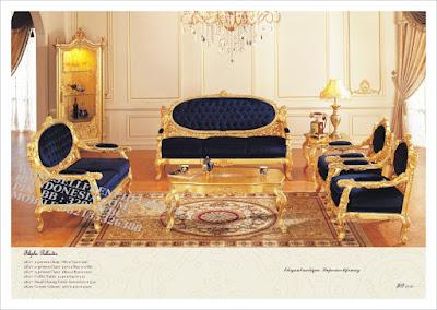 sofa jati jepara furniture mebel ukir jati jepara jual sofa tamu set ukir sofa tamu klasik set sofa tamu jati jepara sofa tamu antik sofa jepara mebel jati ukiran jepara SFTM-55087 jual mebel jepara online sofa ukiran jati jepara sofa jati kain beludru biru tua Elegant, jual mebel jepara terbaru dari toko mebel jepara online men jual mebel klasik jepara,mebel classic modern,funiture french jepara,furniture ukir jepara model classic eropa,bergaya vintage dan mebel jati minimalis modern di design khusus untuk furniture mebel sofa ruang tamu dari jati jepara dan kami menyediakan harga juga katalok mebel jati klasik jepara untuk para toko dan showroom mebel furniture ada di sofa jakarta sofa bandung sofa bogor surabaya sofa semarang  sofa bali sofa lombok sofa banda aceh sofa riau  sofa bengkulu sofa batam sofa makasar sofa padang sofa lampung, untuk Order mebel furniture jepara