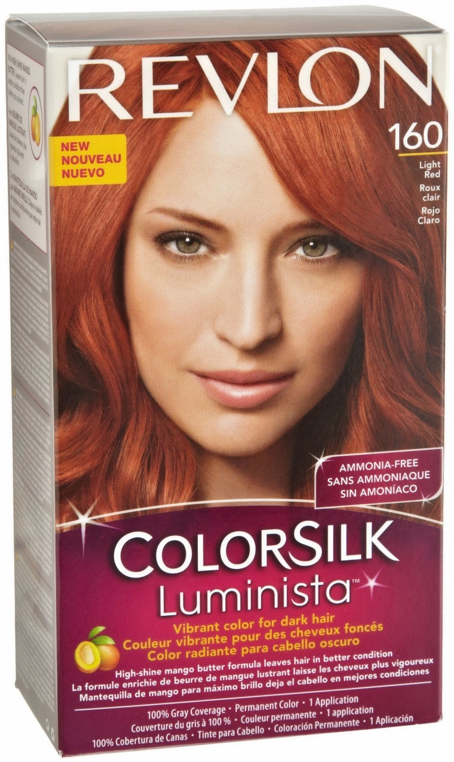 http://www.revlon.com/Revlon-Home/Products/Haircolor/ColorSilk/Colorsilk-Luminista.aspx