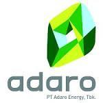 Lowongan Kerja 2013 Juli Adaro Energy