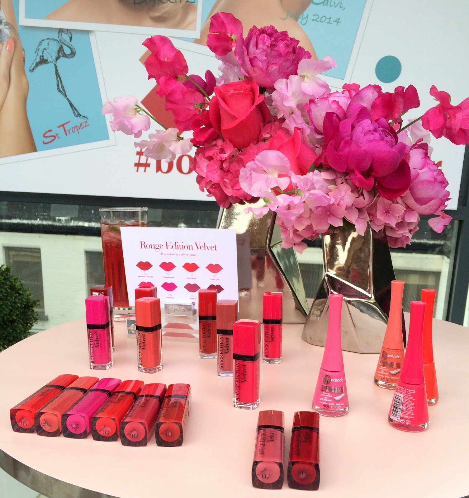 bourjois-summer-2014-new-rouge-edition-velvet