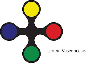 JOANA VASCONCELOS