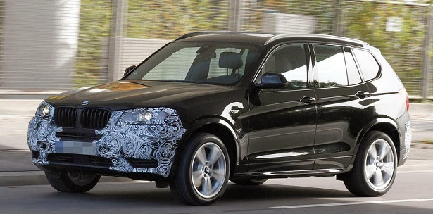 2015 bmw x3 release date and price 2015 cars release date and price. Black Bedroom Furniture Sets. Home Design Ideas