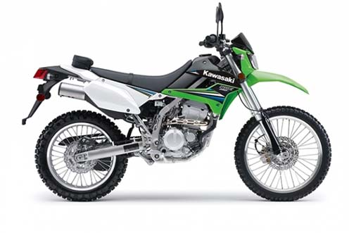 Kawasaki Luncurkan New Klx 250s 2014 also Cylinder Head Assy Yamaha Crypton 4st also Yamaha Lc135 further Crank Shaft Assy 4st E1400 00 Jual furthermore  on harga yamaha jupiter mx 2013