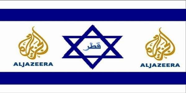 قناة الجزيرة تطالب الحكومة المصرية بمبلغ 150 مليون دولار