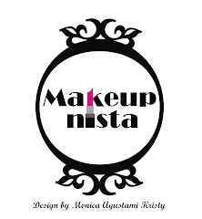 Makeupnista : Jogja - Solo Makeup Lovers
