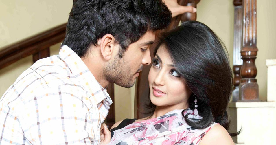 Mp3 Download Parijatha Kannada Movie