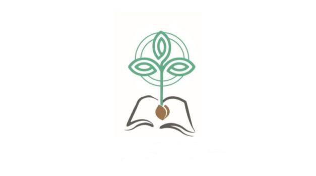 Il Rev. Dr. Luca Vona, Eremita